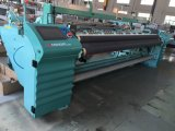 Prezzo battente storto dei telai del getto dell'aria del cotone dei telai di Jlh9200 Tsudakoma