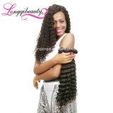 Verbazend Diep Krullend Origineel Maagdelijk Braziliaans Menselijk Haar