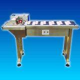 Automatische Ausrufungs-Maschine (KFY-80), Papierspeicherung-Maschine, kartonieren automatische speisenmaschine