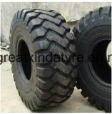 OTR Tire 23.5r25 26.5r25 29.5r25 hors de Road Tire