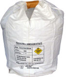 Sac tissé de polypropylène de bonne qualité