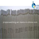 セリウムCCSとのE6013 Carbon Steel Welding Rod (溶接棒)