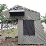 Im Freienfamilien-kampierendes Dach-Spitzenzelt für Verkauf