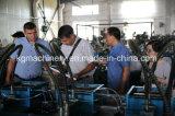 Автоматическое машинное оборудование штанги t для решетки Fut t