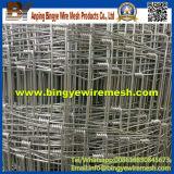 중국에서 좋은 품질 필드 담 가축 담