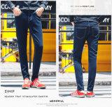 Dünne Jeans der Mann-C308