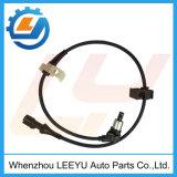 Sensor de velocidade de roda do ABS para Ford XL3z2c204bb; XL3z2c204bc