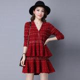 女性ののTwinset Sweater 2017新しいデザイン