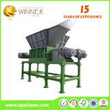 Rang 1 de Malende Machine van het Recycling van het Huisdier