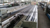 Acoplamiento del vidrio de fibra de la alta calidad para el material de construcción