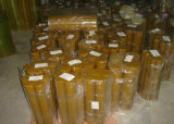 75-95shore een Polyurethane Sheet, Pu Sheet, Polyurethane Rod, Pu Rod voor Industrial Seal