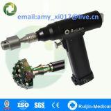 Trivello chirurgico flessibile ortopedico dello scrematore/trivello di lucidatura Acetabular/trivello ortopedico elettrico (RJX-SD-002)