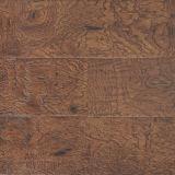 Hot Sell 8mm / 12mm Laminate Flooring avec le meilleur prix