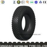Neumático radial caliente del carro de los neumáticos del precio bajo de la venta (10.00R20)