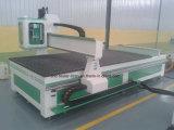 CNC van de Houtbewerking van Jinan van de hoogste Kwaliteit Machine