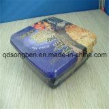 Машина Shrink коробок упаковывая с фидером