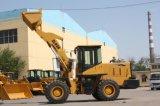 Затяжелитель колеса 3 тонн