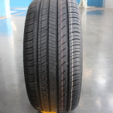 195/60r15 neumático radial, neumático de la polimerización en cadena, neumático de coche