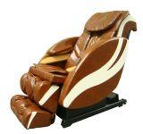 지적인 호화스러운 안마 의자 (HD-8003)