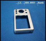 Нержавеющая сталь штемпелюя вспомогательное оборудование телефона