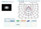 LED Street Light/Lamp Module Lens with 28 (4*6) LED of Seoul 4040 Sdd