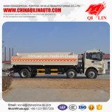Тележка нефтяного танкера хорошего качества для перевозки асфальта/битума