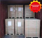 Papel de impressão Offset livre da madeira nas folhas/Rolls