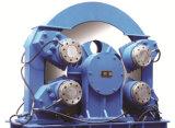Гидровлический тарельчатый тормоз для ленточного транспортера (KPZ-800)