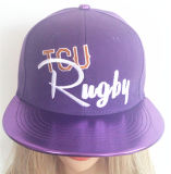 El nuevo casquillo del Snapback de la era del béisbol de los casquillos y de los sombreros de la edad