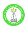 Hoher Reinheitsgrad-Oestrogen-Hormon-orales empfängnisverhütendes Mittel Megestrol Azetat 595-33-5