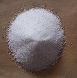Hete Slae van de Producent van Pentaerythritol C5h12o4 van de Zuiverheid van 9%