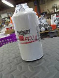 Cummins Engine Truck를 위한 Fleetguard FF214 Fuel Filter