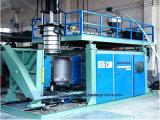 Máquina de molde grande do sopro do tanque de água da capacidade