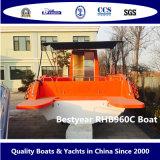 De Boot van Bestyear Rhb960c