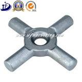L'acier du carbone/a modifié les pièces en acier pour les pièces de rechange
