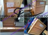 China vendendo máquina de empacotamento de lanches de aperto horizontal automática
