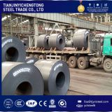 GR c стальной плиты ASTM A283 углерода