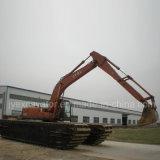 중국에 있는 최신 Quality Hydraulic Crawler Excavator