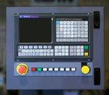 Máquina de pulir cilíndrica universal económica del CNC (B2-K1014)