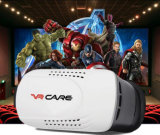 2016 de moda Gafas de Realidad Virtual Box Vr Vr gafas 3D