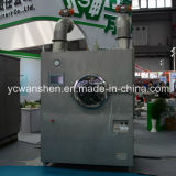 Machine d'enduit pharmaceutique de film de comprimé de CIP (BGB-350D)