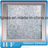 pour la chambre à coucher et la qualité à la maison en verre 5-10mm de miroir d'antiquité de décoration