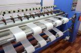 Pigment-Filtration fabrizierte Ineinander greifen-Filtertüten