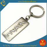 Qualität Soft Enamel Customized Metal Key Chain Series Product bei Factory Price