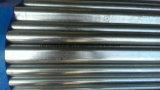 Стандартные стальная труба En10219 и пробка