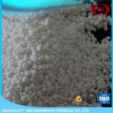 中国のメーカー価格の粒状のアンモニウムの硫酸塩