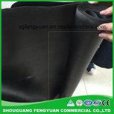 プールのための熱い販売2.0mmエラストマーEPDMのゴム製防水膜