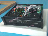 Zeile Reihen-Endverstärker, Audioverstärker Rmx5050