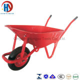Beautiful Kid's Gardening Wb 0100 Wheel Barrow