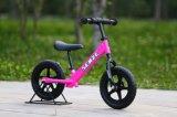 O modelo novo caçoa a bicicleta Sz-004 do balanço na venda quente